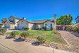 Photo of 8771 W Ocotillo Road, Glendale, AZ 85305 (MLS # 5674350)