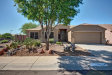Photo of 26604 N 42nd Way, Cave Creek, AZ 85331 (MLS # 5674361)