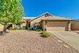 Photo of 1443 N Avoca Street, Mesa, AZ 85207 (MLS # 5674365)