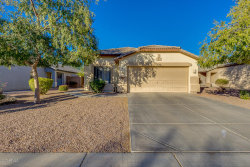 Photo of 622 S 122nd Lane, Avondale, AZ 85323 (MLS # 5674369)