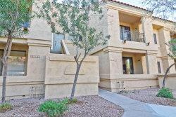 Photo of 9708 E Via Linda --, Unit 2331, Scottsdale, AZ 85258 (MLS # 5674370)