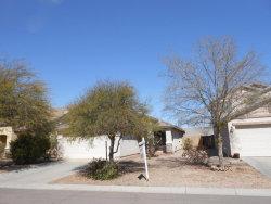 Photo of 2622 W Prospector Way, Queen Creek, AZ 85142 (MLS # 5674374)