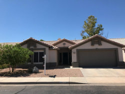 Photo of 5371 W Kesler Lane, Chandler, AZ 85226 (MLS # 5674383)