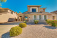 Photo of 34871 N Bandolier Drive, Queen Creek, AZ 85142 (MLS # 5674394)