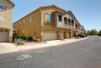 Photo of 2024 S Baldwin Street, Unit 72, Mesa, AZ 85209 (MLS # 5674396)