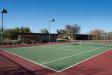 Photo of 9151 N Kober Road, Paradise Valley, AZ 85253 (MLS # 5674408)
