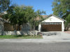 Photo of 6612 W Brown Street, Glendale, AZ 85302 (MLS # 5674417)