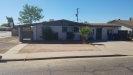 Photo of 1607 W Dell Circle, Mesa, AZ 85201 (MLS # 5674419)