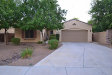 Photo of 2129 W Fawn Drive, Phoenix, AZ 85041 (MLS # 5674420)
