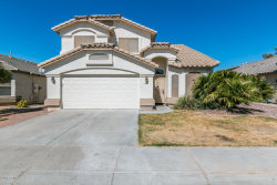 Photo of 12566 W Desert Flower Road, Avondale, AZ 85392 (MLS # 5674431)