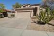 Photo of 6162 W Wikieup Lane, Glendale, AZ 85308 (MLS # 5674437)