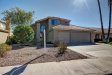 Photo of 11413 W Olive Drive, Avondale, AZ 85392 (MLS # 5674451)