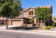 Photo of 2760 E Courtney Street, Gilbert, AZ 85298 (MLS # 5674457)