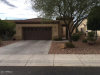 Photo of 12918 W Bent Tree Drive, Peoria, AZ 85383 (MLS # 5674459)