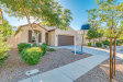 Photo of 3855 S Vineyard Avenue, Gilbert, AZ 85297 (MLS # 5674464)