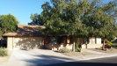 Photo of 2655 S El Marino --, Mesa, AZ 85202 (MLS # 5674475)
