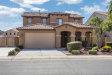 Photo of 29660 N 69th Lane, Peoria, AZ 85383 (MLS # 5674480)