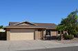Photo of 15631 N 58th Avenue, Glendale, AZ 85306 (MLS # 5674499)