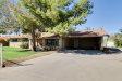 Photo of 3522 W Wescott Drive, Glendale, AZ 85308 (MLS # 5674507)