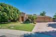 Photo of 3351 S Horizon Place, Chandler, AZ 85248 (MLS # 5674530)