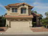 Photo of 19416 N 78th Avenue, Glendale, AZ 85308 (MLS # 5674543)