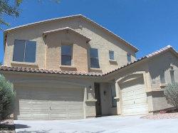 Photo of 1328 E Spencer Street, Casa Grande, AZ 85122 (MLS # 5674550)