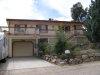 Photo of 2847 E Granite Gardens Drive, Prescott, AZ 86301 (MLS # 5674567)