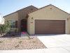 Photo of 5430 W Montebello Way, Florence, AZ 85132 (MLS # 5674581)