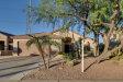 Photo of 1046 W Hearne Way, Gilbert, AZ 85233 (MLS # 5674585)