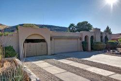 Photo of 1231 W Wood Drive, Phoenix, AZ 85029 (MLS # 5674592)
