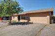 Photo of 6432 W Flynn Lane, Glendale, AZ 85301 (MLS # 5674606)