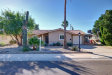 Photo of 6419 E Cambridge Avenue, Scottsdale, AZ 85257 (MLS # 5674624)