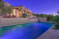 Photo of 7421 N Las Brisas Lane, Paradise Valley, AZ 85253 (MLS # 5674653)