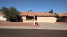 Photo of 9240 W Sierra Pinta Drive, Peoria, AZ 85382 (MLS # 5674680)