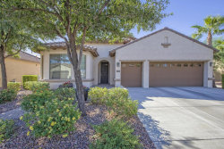 Photo of 16343 W Virginia Avenue, Goodyear, AZ 85395 (MLS # 5674707)