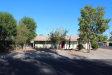 Photo of 701 N Colorado Street, Chandler, AZ 85225 (MLS # 5674712)