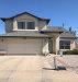 Photo of 9000 W Stella Avenue, Glendale, AZ 85305 (MLS # 5674729)