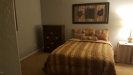 Photo of 490 E Cactus Wren Drive, Casa Grande, AZ 85122 (MLS # 5674732)
