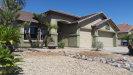 Photo of 5516 E Glade Avenue, Mesa, AZ 85206 (MLS # 5674752)