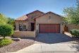 Photo of 7207 E Norland Street, Mesa, AZ 85207 (MLS # 5674754)