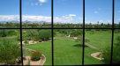 Photo of 7275 N Scottsdale Road N, Unit 1003, Paradise Valley, AZ 85253 (MLS # 5674763)