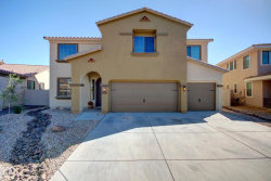 Photo of 131 N 109th Avenue, Avondale, AZ 85323 (MLS # 5674787)