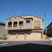Photo of 1350 S Greenfield Road, Unit 1230, Mesa, AZ 85206 (MLS # 5674808)