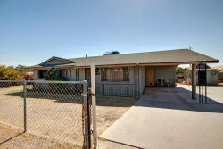Photo of 3602 S 124th Drive, Avondale, AZ 85323 (MLS # 5674815)