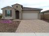 Photo of 297 N Jesse Street, Chandler, AZ 85225 (MLS # 5674837)