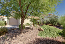 Photo of 4143 N Hidden Canyon Drive, Florence, AZ 85132 (MLS # 5674853)