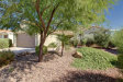 Photo of 4143 N Hidden Canyon Drive, Florence, AZ 85132 (MLS # 5674853)