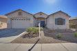 Photo of 17781 W Camino Real Drive, Surprise, AZ 85374 (MLS # 5674871)