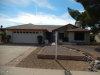 Photo of 9625 W Taro Lane, Peoria, AZ 85382 (MLS # 5674880)