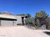 Photo of 1235 Longview Drive, Prescott, AZ 86305 (MLS # 5674882)